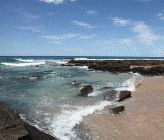 Image result for Beach Art and Framing ulladulla